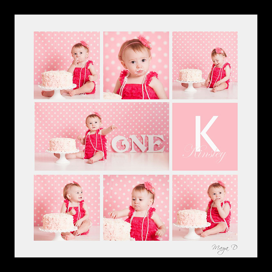 Kinsley 1 yr copy