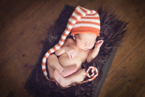newborn photography columbus oh