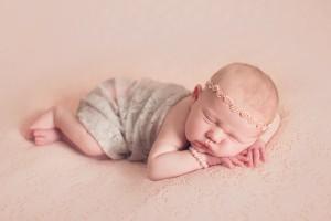 Newborn photography columbus Ohio
