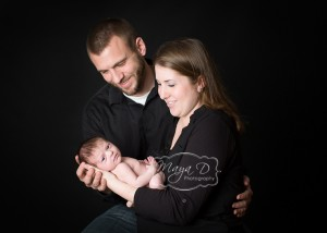 Newborn Photography Columbus photographer
