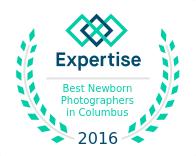 Expertise 2016
